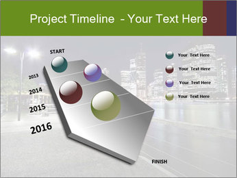 0000073671 PowerPoint Templates - Slide 26