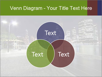 0000073671 PowerPoint Templates - Slide 33