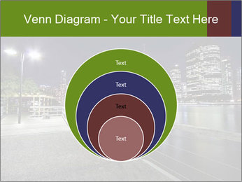 0000073671 PowerPoint Templates - Slide 34