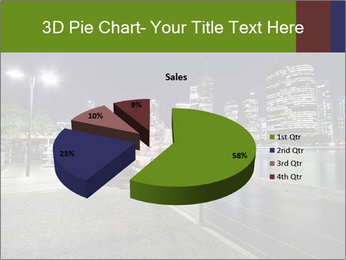 0000073671 PowerPoint Template - Slide 35
