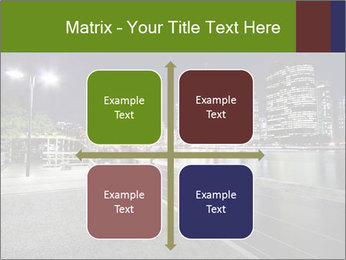 0000073671 PowerPoint Templates - Slide 37