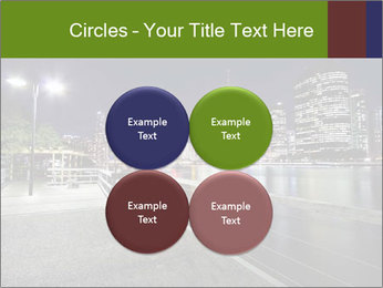 0000073671 PowerPoint Templates - Slide 38