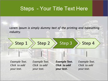 0000073671 PowerPoint Template - Slide 4