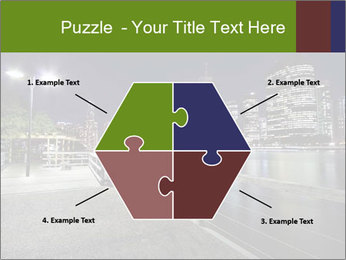 0000073671 PowerPoint Templates - Slide 40