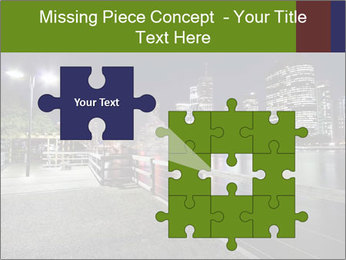 0000073671 PowerPoint Templates - Slide 45