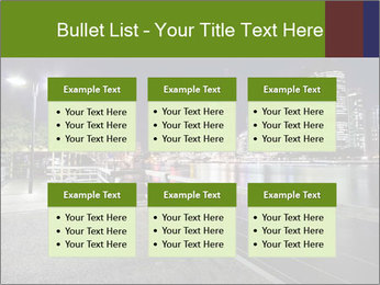 0000073671 PowerPoint Templates - Slide 56