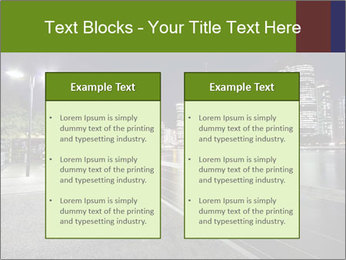 0000073671 PowerPoint Templates - Slide 57