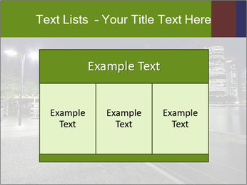 0000073671 PowerPoint Templates - Slide 59
