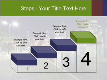0000073671 PowerPoint Template - Slide 64