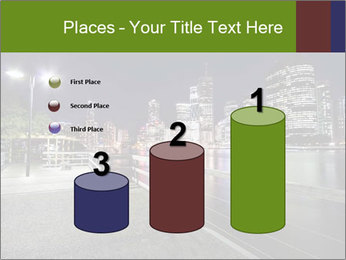 0000073671 PowerPoint Templates - Slide 65