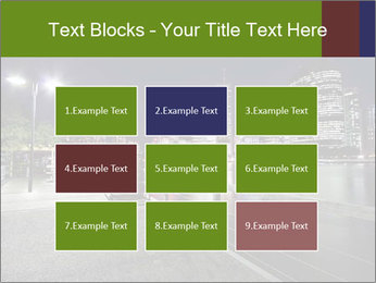 0000073671 PowerPoint Templates - Slide 68