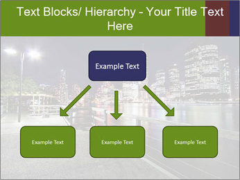 0000073671 PowerPoint Templates - Slide 69