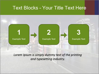 0000073671 PowerPoint Templates - Slide 71