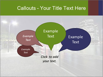 0000073671 PowerPoint Templates - Slide 73