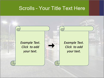 0000073671 PowerPoint Templates - Slide 74