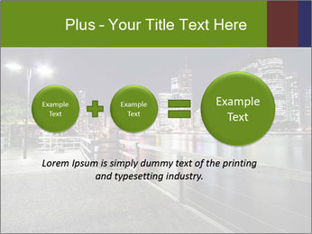 0000073671 PowerPoint Templates - Slide 75
