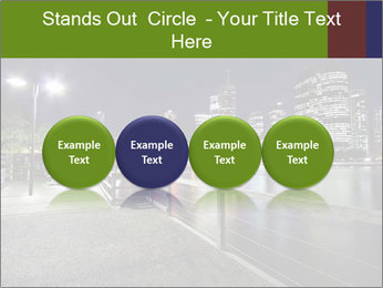 0000073671 PowerPoint Templates - Slide 76