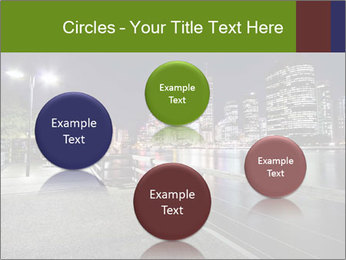 0000073671 PowerPoint Templates - Slide 77