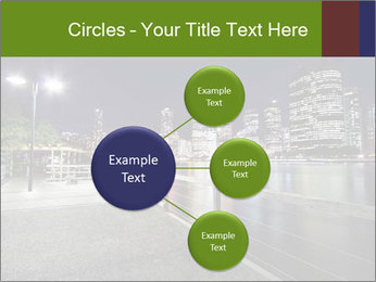 0000073671 PowerPoint Templates - Slide 79