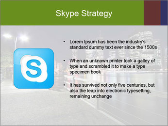 0000073671 PowerPoint Template - Slide 8