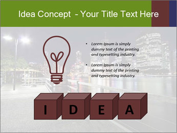 0000073671 PowerPoint Templates - Slide 80