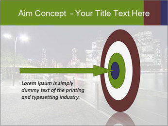 0000073671 PowerPoint Template - Slide 83