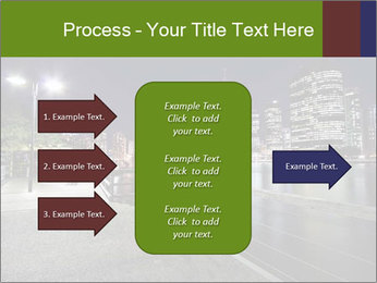0000073671 PowerPoint Templates - Slide 85