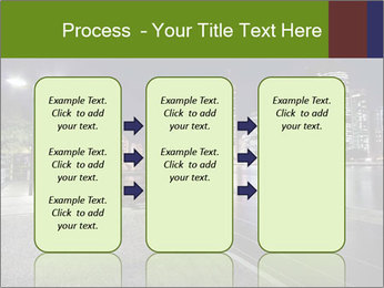 0000073671 PowerPoint Templates - Slide 86