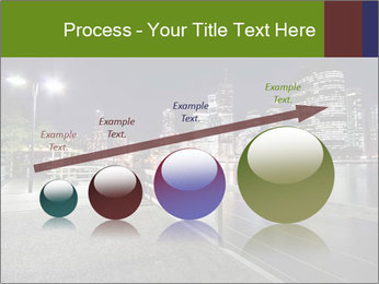 0000073671 PowerPoint Templates - Slide 87