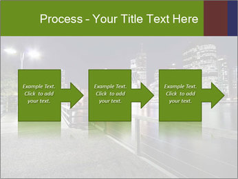 0000073671 PowerPoint Templates - Slide 88
