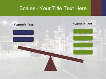 0000073671 PowerPoint Templates - Slide 89