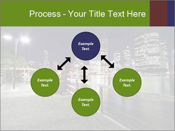 0000073671 PowerPoint Template - Slide 91
