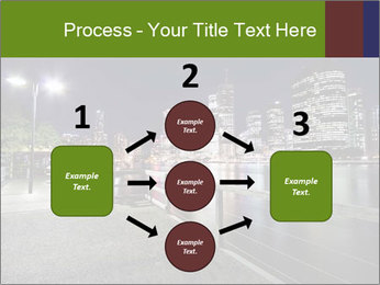 0000073671 PowerPoint Template - Slide 92