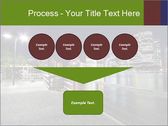 0000073671 PowerPoint Templates - Slide 93