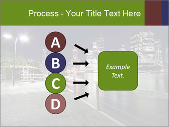 0000073671 PowerPoint Templates - Slide 94