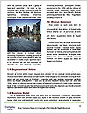 0000073671 Word Template - Page 4
