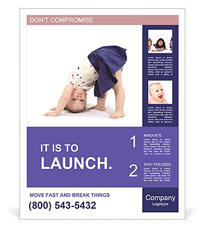0000073672 Poster Template