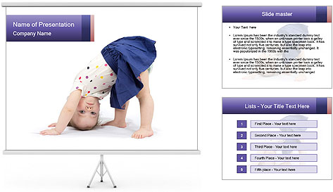0000073672 PowerPoint Template