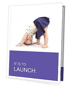 0000073672 Presentation Folder