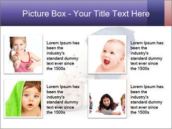 0000073672 PowerPoint Templates - Slide 14
