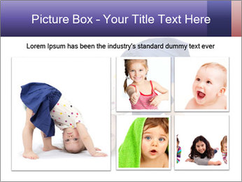 0000073672 PowerPoint Templates - Slide 19