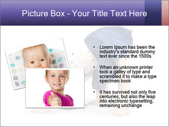 0000073672 PowerPoint Templates - Slide 20
