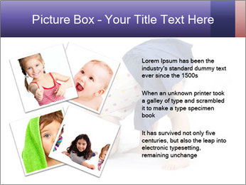 0000073672 PowerPoint Templates - Slide 23