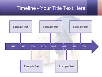 0000073672 PowerPoint Templates - Slide 28
