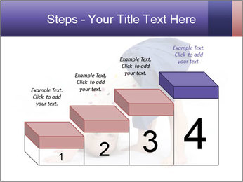 0000073672 PowerPoint Templates - Slide 64