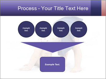 0000073672 PowerPoint Templates - Slide 93