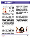 0000073672 Word Template - Page 3