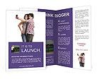 0000073673 Brochure Template