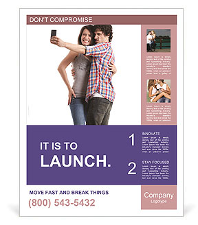0000073673 Poster Templates