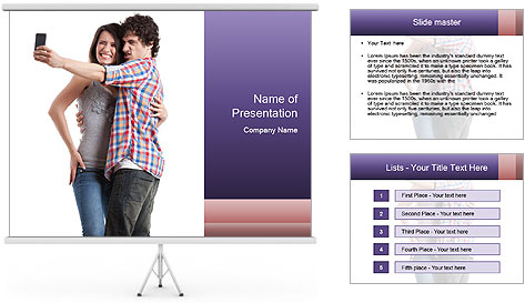 0000073673 PowerPoint Template